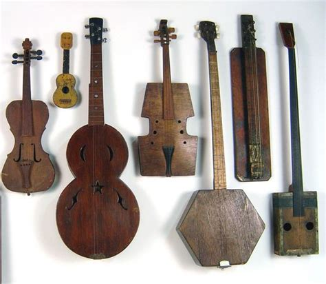 string section instruments found art folk art and instruments on pinterest