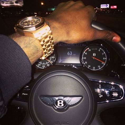meek mill bentley truck 98 best images about car interior on range