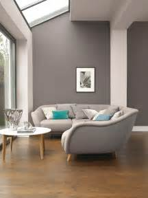 Decorating With Grey Paint Gorgeous Grey Room Decorating Ideas Homegirl London