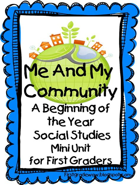 23 best images about social studies on pinterest graphic social studies project ideas for first grade 1000 ideas