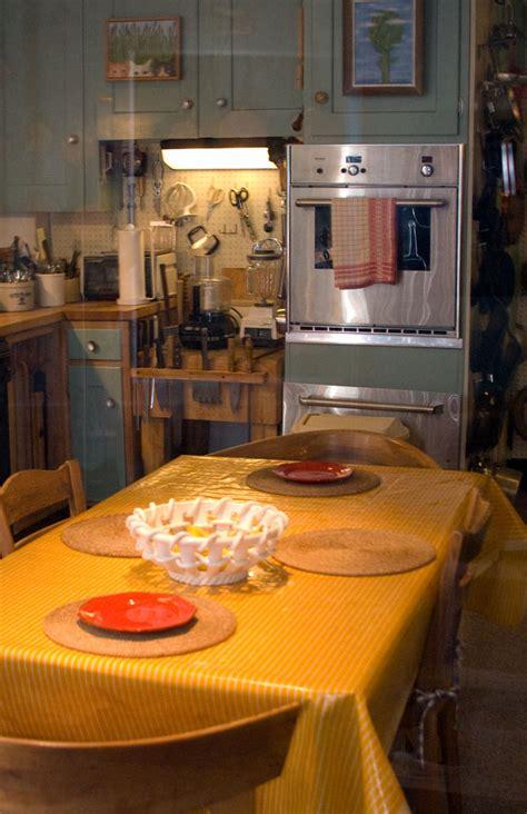 julia child kitchen smithsonian reopening julia child s kitchen for birthday