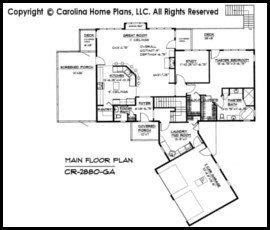 sle home plans open floor house plans ranch style beautiful contemporary ra on house plan free sle floor plans