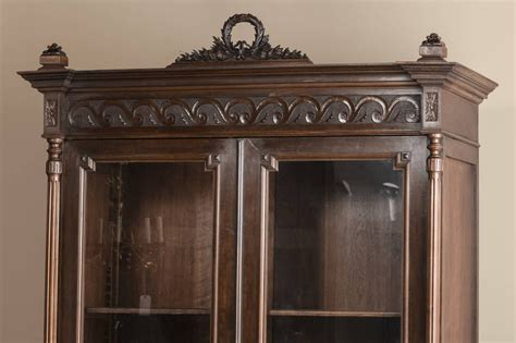Louis Xvi Armoire by Antique Louis Xvi Armoire At 1stdibs