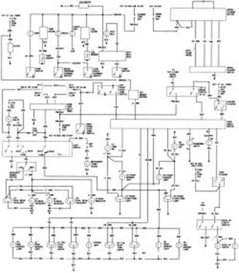 small engine repair manuals free download 1960 chevrolet corvette free book repair manuals 1982 chevrolet c 10 wiring diagram 1982 free engine image for user manual download