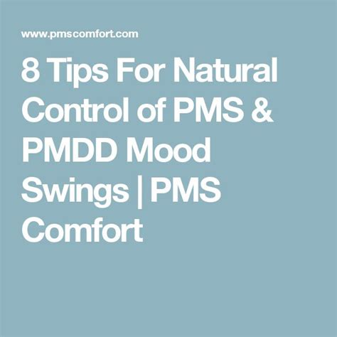 natural remedies for menopause mood swings 1000 ideas about mood swings on pinterest sylvia plath