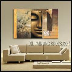 paintings for living room feng shui 1000 images about feng shui paintings on zen canvas wall and contemporary