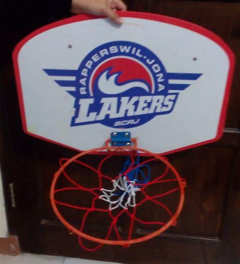 Jual Perlengkapan Olahraga Beli Papan Ring Basket Besar Limited Terlar jual ring papan basket besar kecil harga jual