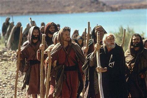dominique sanda csfd bible star 253 z 225 kon josef joseph tv film 1995 čsfd cz