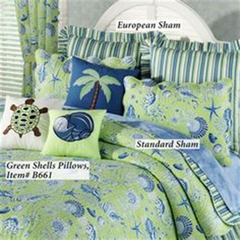 coastal bedding outlet 1000 images about decor on pinterest coastal bedding beach bedding and beach houses