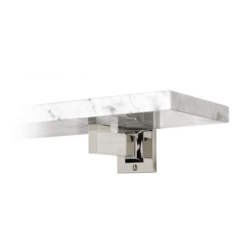 25 lastest marble bathroom shelves eyagci com