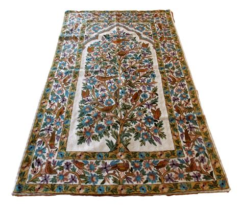 High Traffic Area Rugs Runner Rugs For High Traffic Areas Chelsea Friend