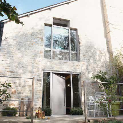 Loft Style Möbel by 18 Best Images About Bel M Le Sp 233 Cialiste De La Porte D