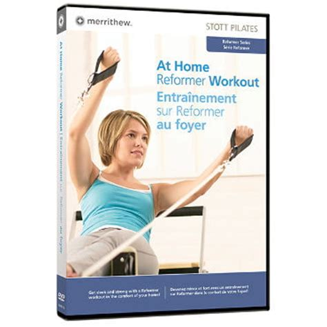 best at home workout dvd for 28 images the best at