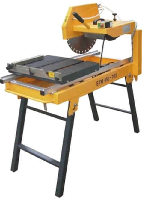 masonry saw bench tile saw masonry saw bench