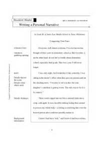 9th Grade Persuasive Essay by Narrative Essay Topics 9th Grade Ideas For Persuasive Essays 8th Graders General Essay Writing