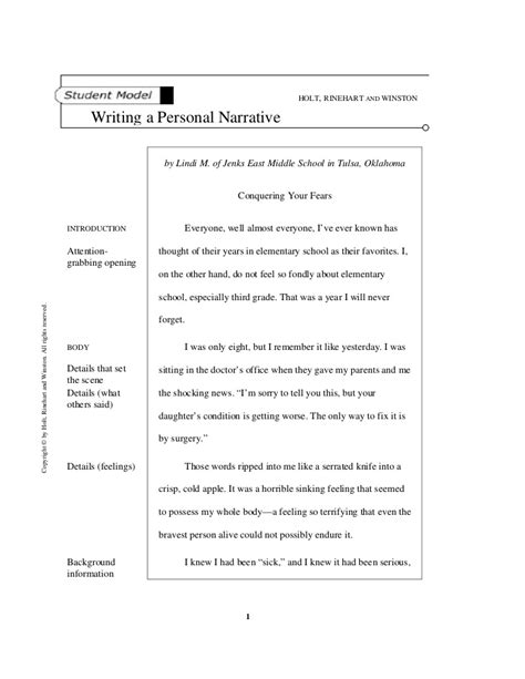 how to write a narrative essay introduction persuasive essays on