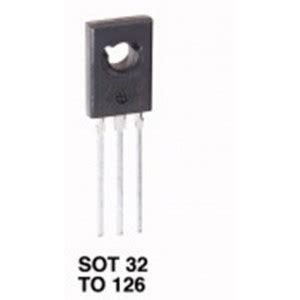 transistor bd139 caracteristicas bd140 transistor price 28 images transistor bipolar bd139 28 images purchase tip31c npn