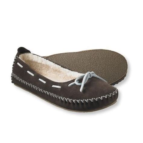 slippers ll bean l l bean s hearthside slippers can i find this at