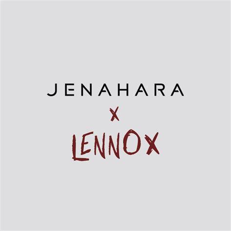 Jenahara Set jenahara home
