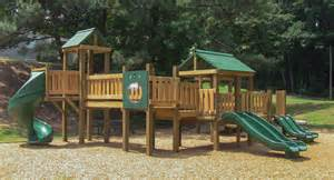 Backyard Playground Accessories Custom Designed Playgrounds Equipment Atlanta Snellville