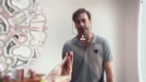 black mirror que es el espejo roto de black mirror fuera de serie