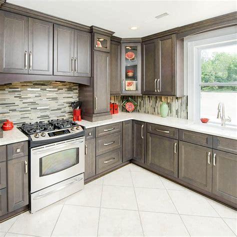 wholesale rta kitchen cabinets 166 best wholesale rta kitchen cabinets remodeling images