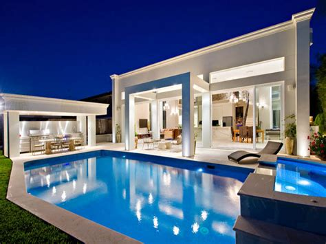 home pools landscape design for app pools and landscaping ideas you