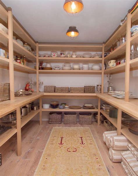 wood closet shelving 72 easy and affordable diy wood closet shelves ideas decor