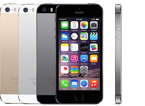 iphone five apple hit with class lawsuit for iphone 5 wi fi