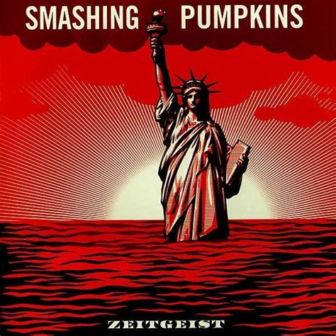 Smashing Pumpkins Sue Records by Smashing Pumpkins Zeitgeist Records Lps Vinyl And Cds