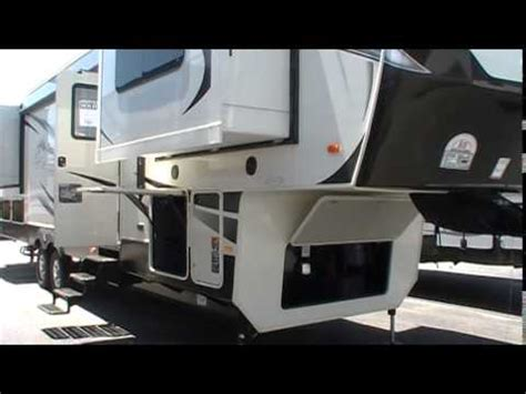 jeff couch s rv heartland big country 3700fl 5th wheel jeff couch s rv