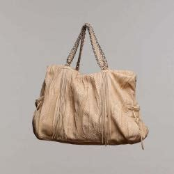 Minority Bags From minority bags from snob essentials