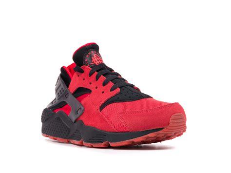 Nike Huarche 2 nike air huarache qs black release info weartesters