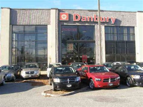 Chrysler Dealers Ct Danbury Dodge Hyundai Jeep Chrysler And Kia Danbury Ct