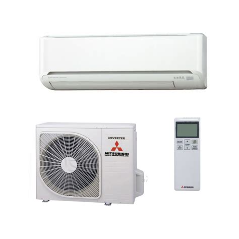 mitsubishi wall mount mitsubishi heavy industries air conditioning srk50zm s