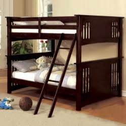 full over full bunk bed plans diy full over full bunk bed construction plans wooden pdf