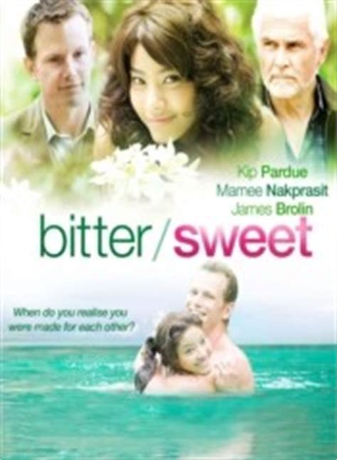 bitter sweet film 2009 bitter sweet buy rent and watch movies tv on flixster