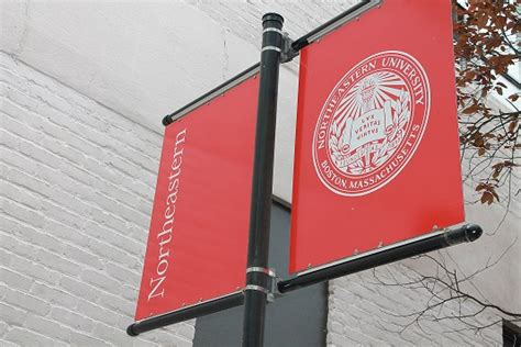 Neu Mba Experience by Northeastern School Of Find Your Ll M