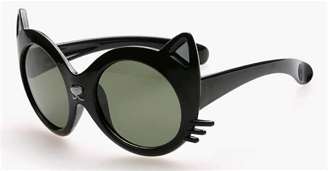 Cat Ear Sunglasses cat ear sunglasses top sunglasses