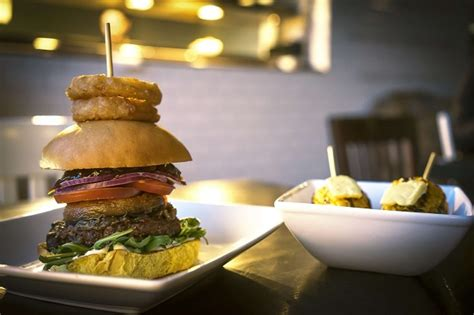 Handmade Burger Offer - handmade burger co into westquay hospitality