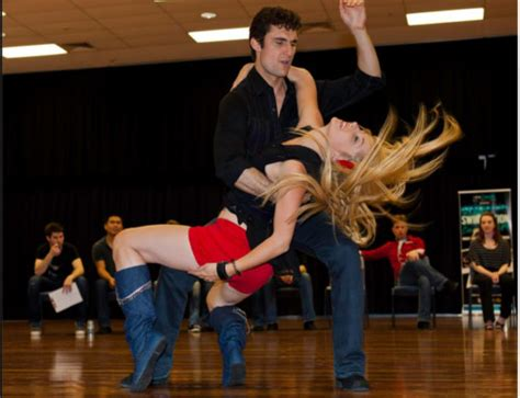 swing dance lessons san diego swing dance lessons san diego san diego swing dance lessons