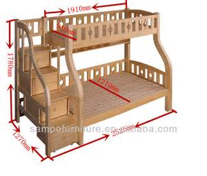 Cheap Toddler Bed Singapore Pine Wood Furniture In Singapore Best Places To Buy