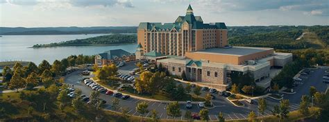 bed and breakfast in branson mo branson bed and breakfast white river lodge what the community has to say about