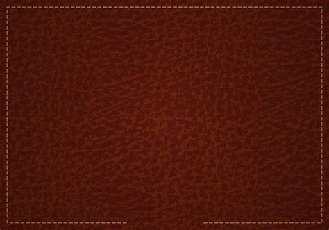 brown leather pattern photoshop brown leather photoshop pattern driverlayer search engine