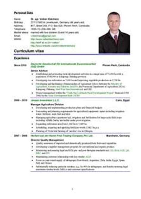 Cv In Doctor Curriculum Vitae Exles Doctors Fast Help Attractionsxpress Attractions