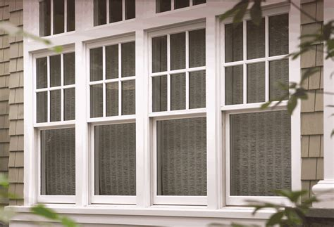 Windows For Porch Inspiration Crestline Doors Review Overstock Windows Used For New Construction Reviews And Doors