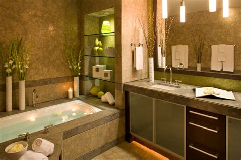florida badezimmer designs metropolitan condo contemporary bathroom san diego