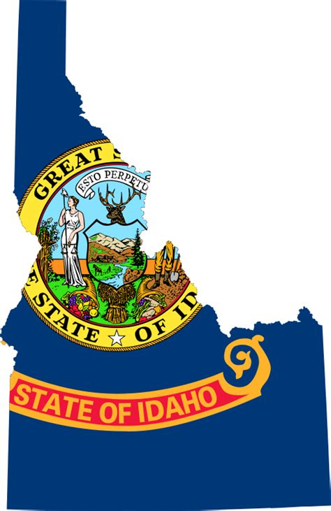 Idaho Records Act Social Media Records In Idaho Archivesocial