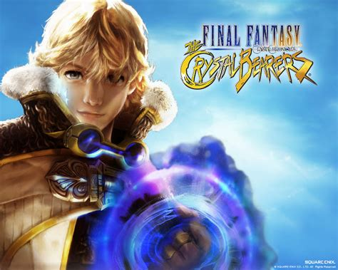 psp theme lightning final fantasy free psp themes wallpaper final fantasy psp wallpaper
