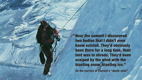 everest film 2015 quotes 9 movies for himalayan lovers mountain climbers